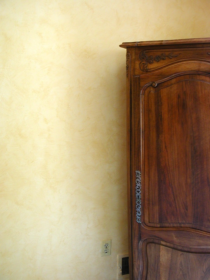 Tuscan Colorwash_Ashley Spencer_Before & After Finishes